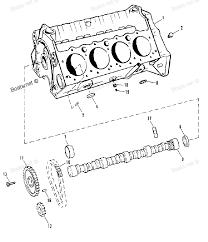 Holden Hz V8 Wiring Diagram