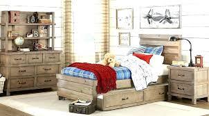 full size kid bedroom sets – danawa.info