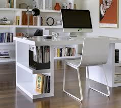 modern desk furniture home office. Modern Desk Furniture Home Office Dazzling Desks Vfwpost1273 Best Model