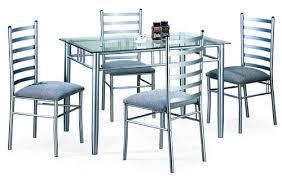 steel furniture images. steel furniture images u