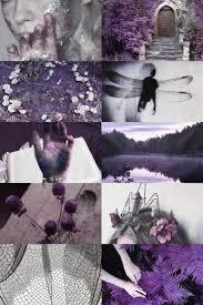 Purple Flower Wallpaper For Bedroom 17 Best Ideas About Purple Wallpaper On Pinterest Purple