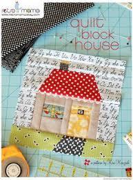 Fierce Ladies Mini Quilt Pattern by EyeCandyQuilted on Etsy ... & Fierce Ladies Mini Quilt Pattern by EyeCandyQuilted on Etsy | Quilt Blocks  and Patterns | Pinterest | Mini quilt patterns, Mini quilts and Minis Adamdwight.com