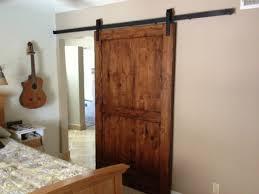 interior sliding barn doors australia interior barn doors ideas is great sliding doors ideas to improve