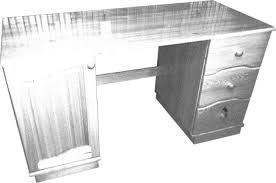 Сгъваемо бюро за лаптопи minitype. Sgvaemo Byuro Mebeli Po Porchka Bogora