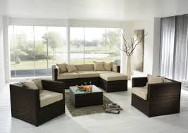 New Style Living Room Furniture Small Living Room Furniture Ideas Wellbx Kids Bedroom For Rooms