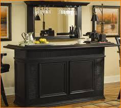 at home bar furniture. Home Bar Furniture Ikea - Thetwistedtavern.com At