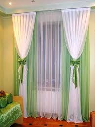 Black And White Bedroom Curtains White Curtains In Bedroom Grey And ...