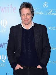 He is known for his roles in четыре свадьбы и oдни пох&. Why Hugh Grant Will Never Get Married People Com