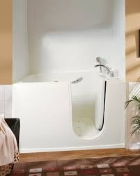 Designs Trendy Bathtub Conversion Plate Tub To Shower