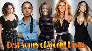 Best Songs of World Divas Images?q=tbn:ANd9GcQMaWxrfwFC3yyd2mHQDIGHR7mCL96eHkrI8FBni57TDVKtDjzJ
