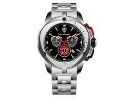 tonino lamborghini mens watch chronograph shield 7832 wachtes333 tonino lamborghini mens watch chronograph shield 7832 bild 1