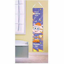 Pig Growth Chart Personalized Super Why Alpha Pig Growth Chart