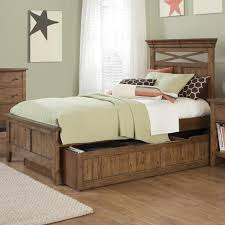 interior twin wooden bunk beds with trundle atlantic furniture wood frame best master white value city interior twin