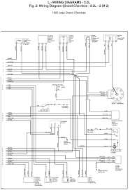 abs fuse box diagram 97 honda accord 36 wiring diagram images 97 honda accord fuse box diagram 1994 honda accord interior fuse intended for 1999 honda civic