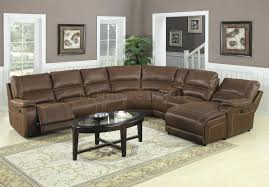 microfiber leather sectional microfiber sectional couches leather sectional microfiber brown microfiber and leather sectional sofa with microfiber leather