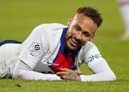Mit Neymar auf der Achterbahn – um ihn ranken sich die Skandale