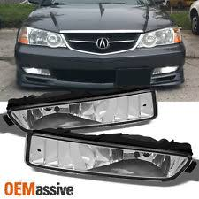 03b8fb7b4a53377e089d228bd3eda62b 99 03 acura tl sedan front 2001 acura cl 32 front bumper 225 225 jpeg 2003 acura cl front bumper acura get image about wiring diagram 225 x 225