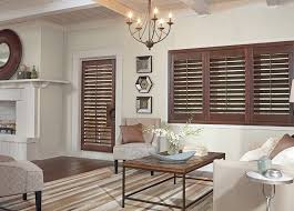 3 Wooden Venetian Blinds With FSC Wood For An Elegant Beach House Real Wood Window Blinds