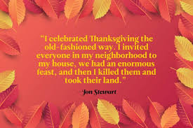 Thanksgiving Quotes Inspirational 81 Awesome 24 Funny Thanksgiving Quotes To Share At The Table Reader's Digest
