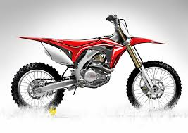 2018 honda 450r atv. fine 2018 2017 crf450r photo gallery  pictures in 2018 honda 450r atv a