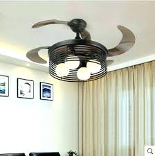 ceiling fan light shades ceiling fans hunter ceiling fan light shade ceiling fan lamp shade ceiling retro ceiling fan hampton bay ceiling fan replacement