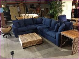 living room furniture ideas. Navy Blue Living Room Furniture Ideas