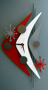 best  modern clock ideas on pinterest  wall clock design