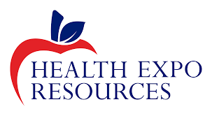 Health Expo Health Expo Resources Building Relationships In Your Community
