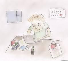 Как правильно написать курсовую Студенту и школьнику Каталог   представление об основных правилах помогающих выполнить эту работу структуре курсовой а также оформлении Перед тем как правильно написать курсовую