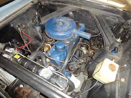 ford 170 engine related keywords suggestions ford 170 engine ford 240 inline six engines wiring diagram