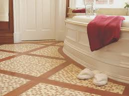 bathrooms design amazing laminate flooring in bathrooms decor modern on cool photo interior designs for