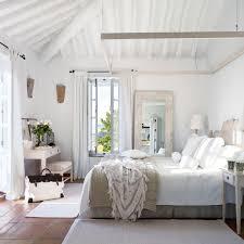 Design Room, House Design, Home Deco, Sweet Dreams, Bedroom Decor, Future  House, Sleeping Beauty, Shabby Chic, Tes