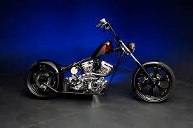 west coast choppers cfl a handbuilt legend of american style