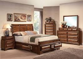 Lovely Bedroom Sets With Storage Under Bed and Acme Konane Sleigh