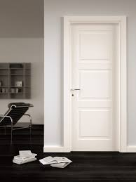 white interior doors. Exellent Interior Interior Door Brilliant Door On For White Interior Doors E
