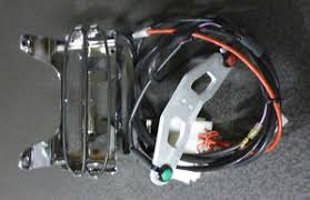 new vortex mini rok wiring harness switches and battery bracket ebay Dodge Wiring Harness image is loading new vortex mini rok wiring harness switches and