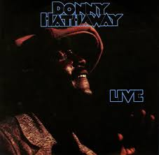 Hathaway Scholarship Chart A Song For You Remembering The Life And Artistry Of Donny