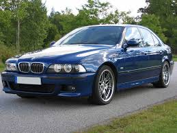 BMW 5 Series bmw m5 2000 specs : BMW M5 E39 laptimes, specs, performance data - FastestLaps.com