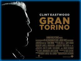 gran torino movie review film essay gran torino 2008