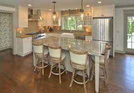 kitchen cabinet refacing bergen county nj brothers remodel stadt