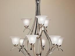 brushed nickel dining room light fixtures. Dining Room: Brushed Nickel Room Light Fixtures_00039 - Table Legs Fixtures V