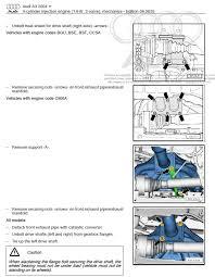audi a3 8l wiring diagram pdf audi image wiring audi a3 wiring diagram wiring diagram schematics baudetails info on audi a3 8l wiring diagram pdf