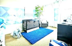 navy nursery rug idea blue ery rug or flower for baby boy page rugs beautiful navy