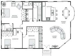 house layout design house layout designer ordinary design house plans designs india free