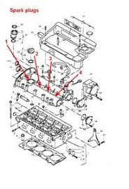 golf engine diagram mk4 akl fixya can you put a golf mk4 gti 1 8l t engine into a mk4 golf 1 4l