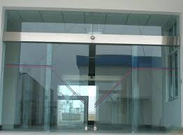 commercial glass entry doors commercial sliding glass doors automatic glass sliding doors door opener