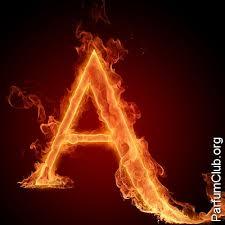 Духи по брендам на букву «A» | Описания ароматов по брендам