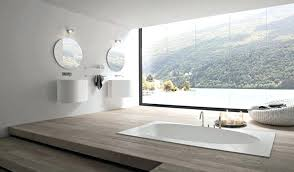 bathroom remodel austin. Bathroom Remodel Austin Remodeling Marvelous On Regarding S Services