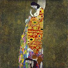 art nouveau movement  artists and major works   the art storyentrance