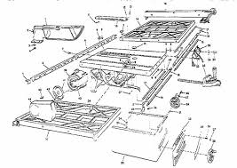 delta table saw wiring diagram craftsman 10 table saw wiring diagram delta table saw wiring diagram craftsman 10 table saw wiring diagram private sharing about wiring